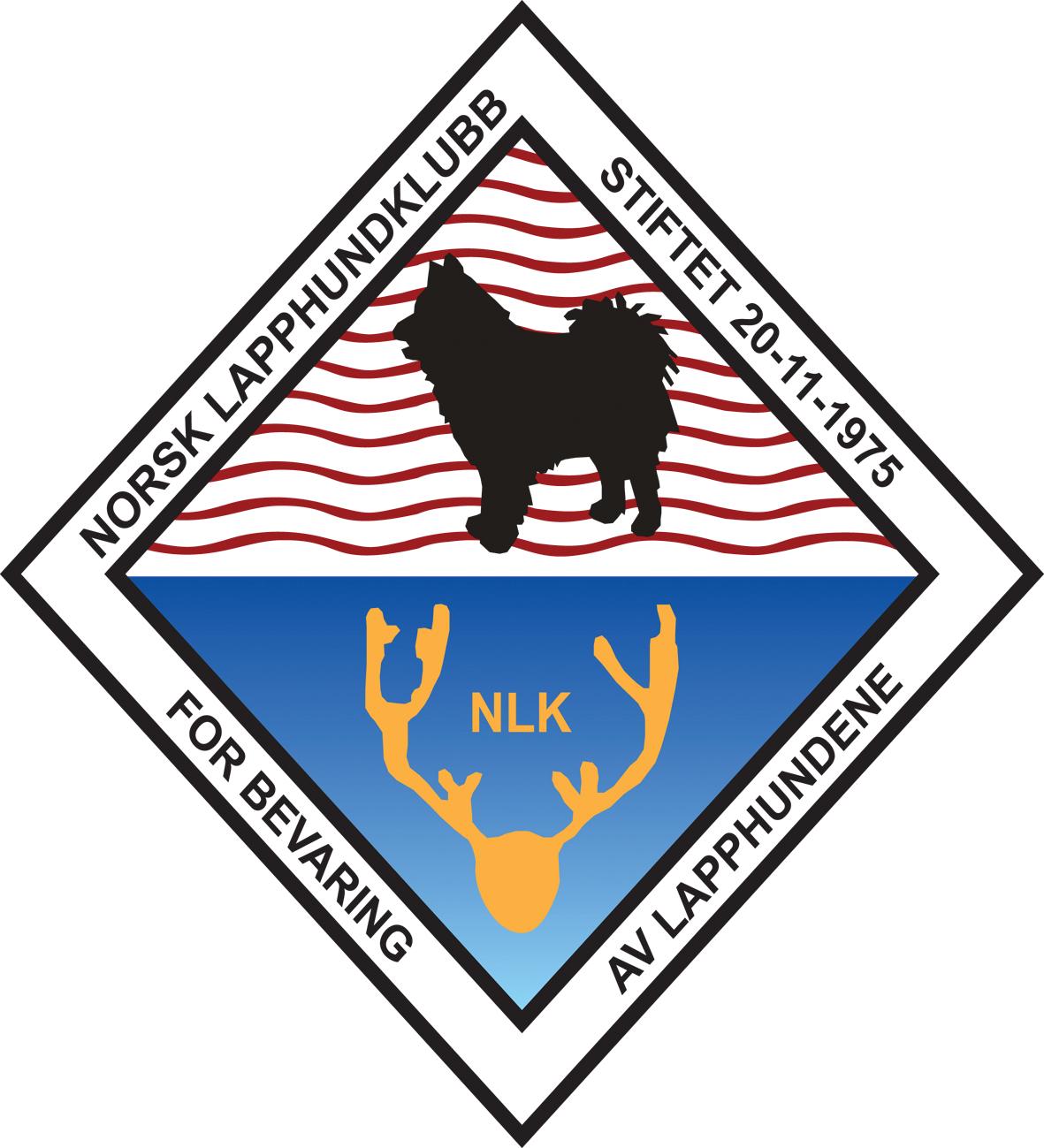 Norsk lapphundklubb